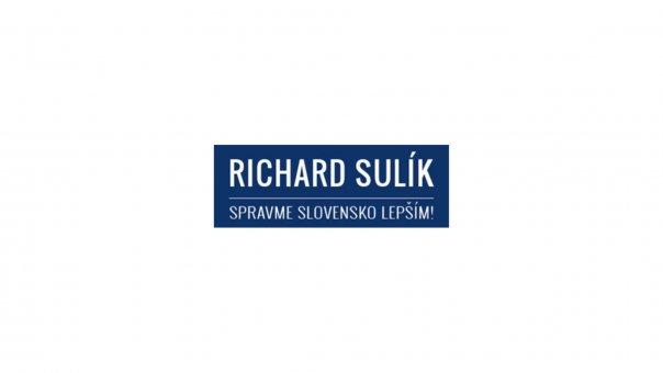 Prepočty sedia, odvodový bonus je poctivá reforma (Sulik.sk)