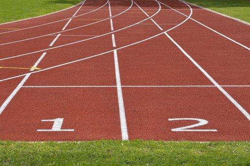Aj pridusená konkurencia lepšia ako žiadna