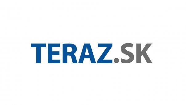 V Prešove sa stretnú najlepší stredoškoláci v oblasti ekonómie