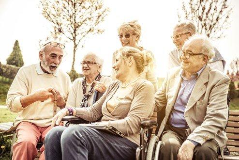 Hromadná pripomienka k Ústavnému zákonu o starobnom dôchodkovom systéme