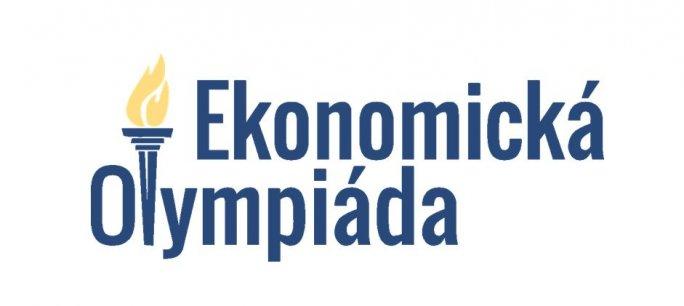 Stredoškoláci, zapojte sa do Ekonomickej olympiády!