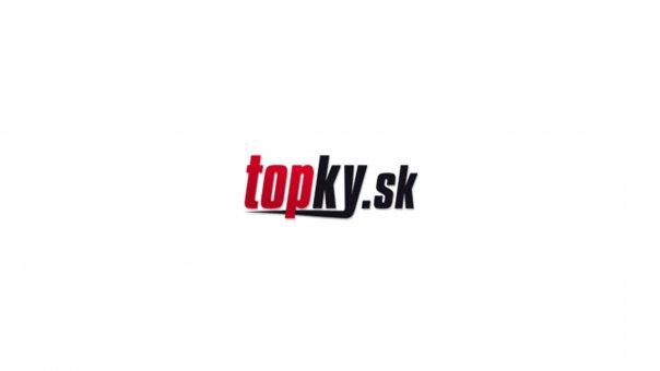 Slovensko si pripomína 25. výročie samostatnosti (Topky)
