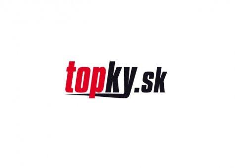 Pripravte sa na najhoršie: Nový dôchodkový systém je postrachom pre mladých Slovákov (Topky)
