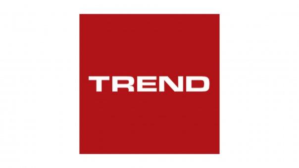 MÁLO MUZIKY ZA MÁLO PEŇAZÍ (Trend)