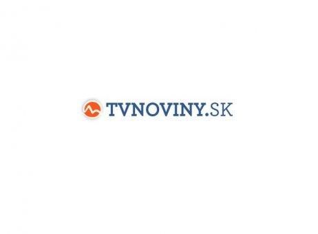 Mimovládne organizácie žiadajú transparentný výber nového šéfa ÚVO  (TVNOVINY.SK)