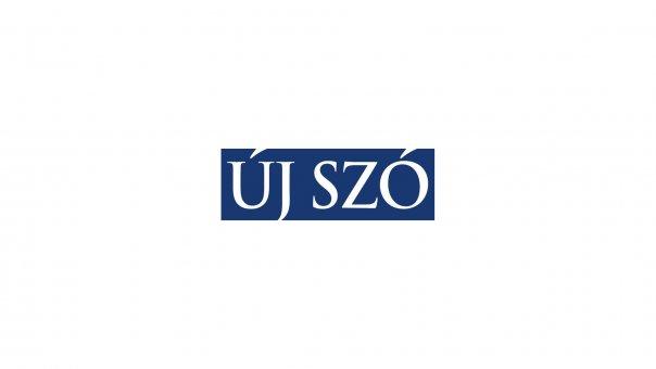 A sztrájk csak korlátozta a gyártást  (Ujszo.com)