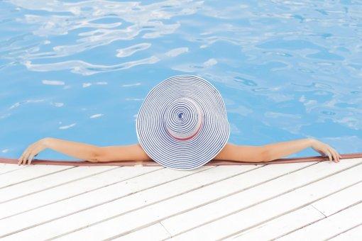 Cena zamestnanca: dovolenka sa neráta?