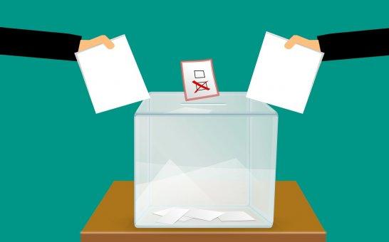 Hodnotenie volebných programov 2020