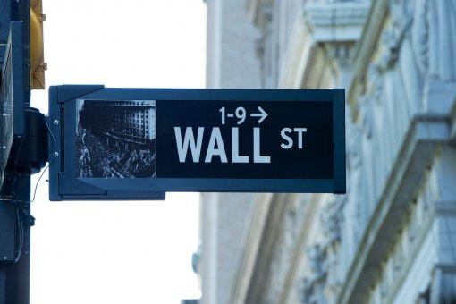 Nevšimnutá americká deregulácia