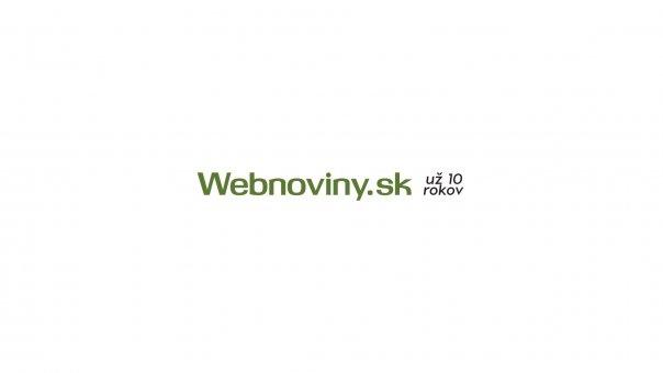Sľuby strany Mariana Kotlebu by podľa analýzy INESS priniesli štátu dlhy  (Webnoviny.sk)