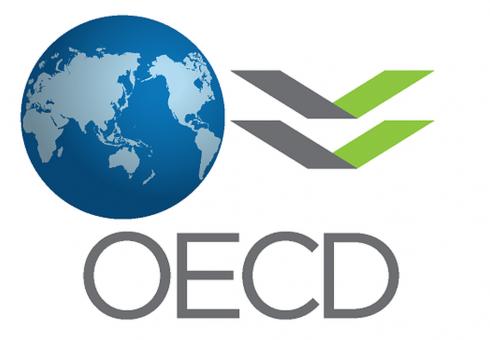 INESS prispel k OECD Study Mission