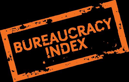 Tlačová konferencia: Byrokratický index 2021