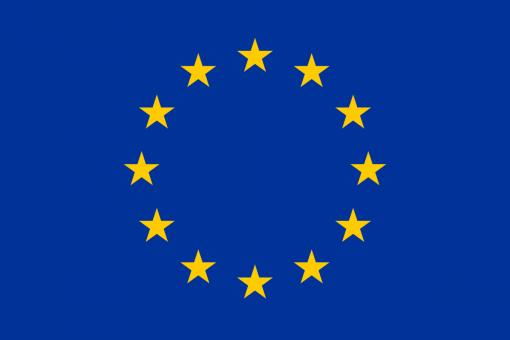 Hlas európskeho ľudu