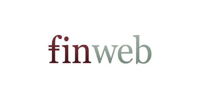 Gréci atakovali svoje banky (Finweb)