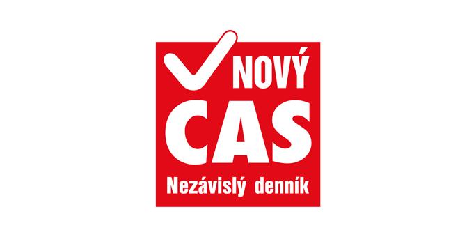 Ako sa nám darilo v roku 2016! (Nový Čas)