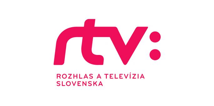 Veľké drámy sa neočakávajú (RTVS - TV)