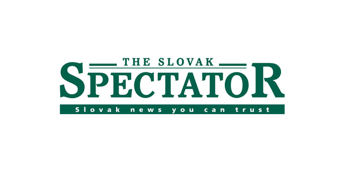 Firms divide rivers for eurofunds  (The Slovak Spectator)