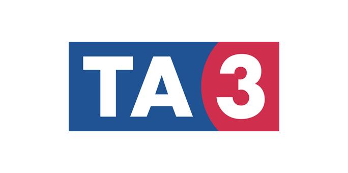 Dohoda o zrušení roamingu (TA3)