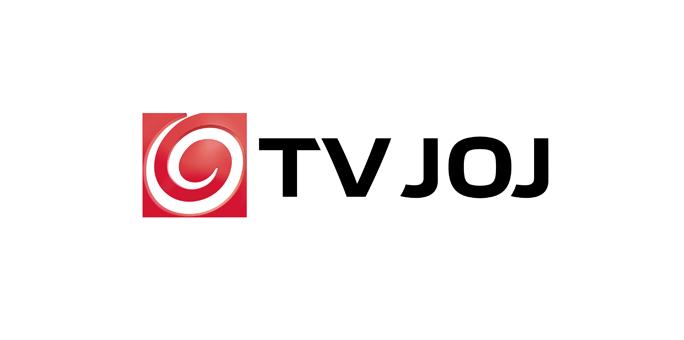 Projekt výplatná páska (TV JOJ)