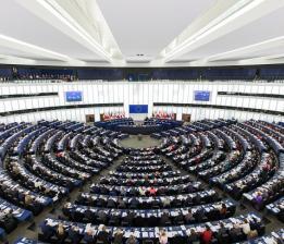 Návrh stanoviska k Zelenej knihe EK