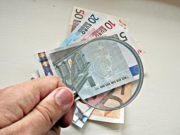 Ako zvýšiť príjem ľuďom v zaostávajúcich regiónoch?