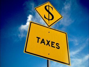 Zdaňovanie kryptomien, dlh a akútny stres Wima Hofa