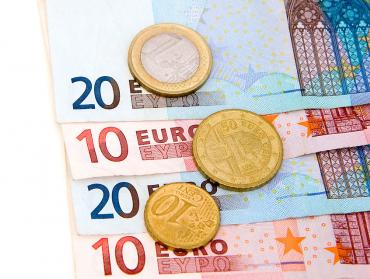 Cash Payment Restrictions: Slovak Reality
