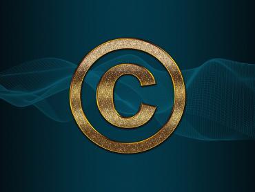 Stanovisko INESS k návrhu smernice EK s názvom Copyright in the Digital Single Market