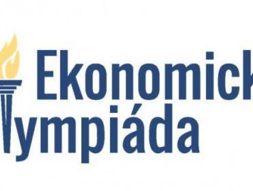 Krajské kolá Ekonomickej olympiády sú v plnom prúde!