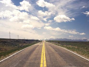 Hodnota kilometra cesty za peniaze