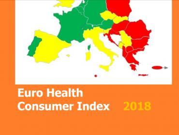 Slovenské zdravotníctvo medzi najlepšími?