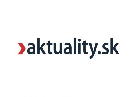 Ako môže zdieľaná ekonomika pomôcť východnému Slovensku (Aktuality.sk)