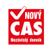 Kažimír zverejnil záverečný účet Slovenska: Ako sa nám darilo v roku 2016! (Čas.sk)