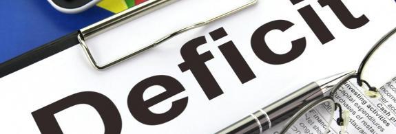 Zoči – voči deficitom