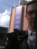 INESS na seminári DG ECFIN v Bruseli