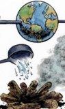 Ochladenie obáv o klimatických zmenách