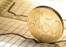 2061: Verejné financie s dlhom 593% HDP?