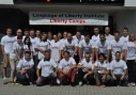 Liberty camp 2013