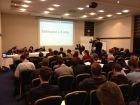 Konferencia: Obmedzenie prístupu k úsporám v II. pilieri – áno alebo nie?