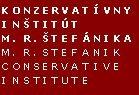 INESS na rozpočtovom Konzervatívnom klube