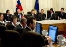 Vláda schválila na náš účet: 80. a 81. rokovanie