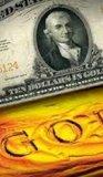 Návrat k zlatému štandardu v USA?