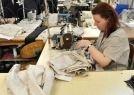 Na Slovensku je nezamestnanosť až 14,7 percenta, nezamestnaných Čechov je len 8,1 percenta (Slovenský rozhlas)