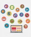 Päť digitálnych služieb, ktoré robia svet slobodnejším, a prečo