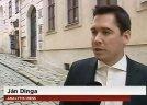Opozícia vystavila vláde účet (STV)