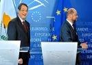 EÚ chce, aby banky zachraňovali ich klienti: Čaká aj nás cyperský scenár? (Cas.sk)