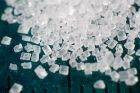 Cukor a dane