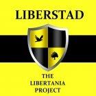 Liberstad – nové súkromné mesto