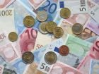 Slabé argumenty o silnom eure