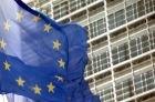Drastické škrty - EÚ prepustí šesť ľudí!